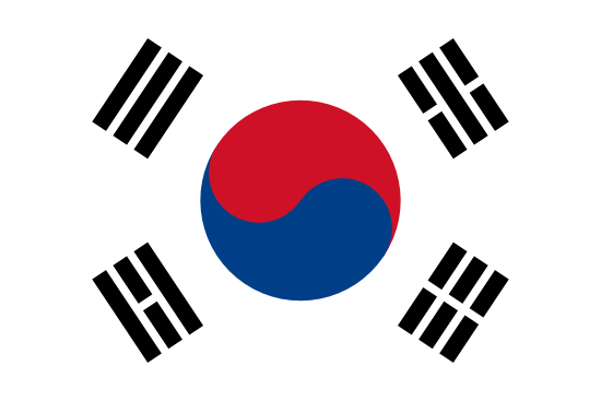 Korean Variant