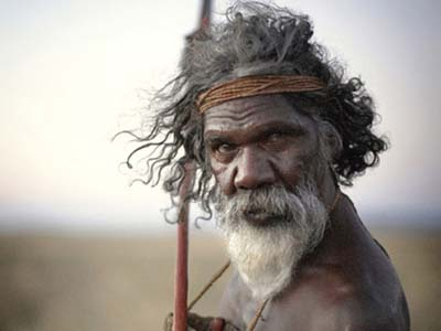 Image result for aborigine